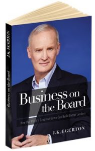 best-leadership-book-business-on-the-board