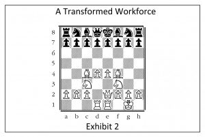 Chapter 01_Chess board_02 copy