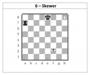 chapter-07_chess-board_06-copy